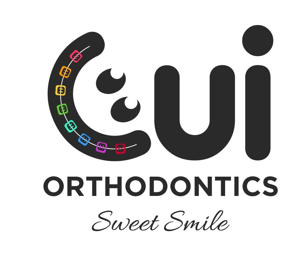Welcome to Cui Orthodontics
